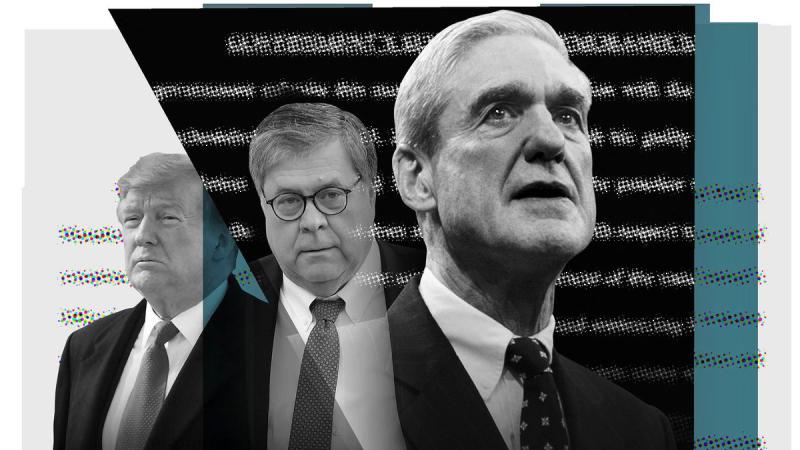 Mueller_report_barr_illo.0